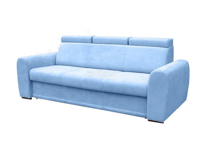 Метро 3 - мебельная фабрика Віка. Фото №3. | Диваны для нирваны