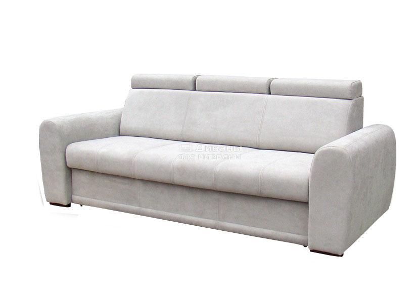 Метро 3 - мебельная фабрика Вика. Фото №2. | Диваны для нирваны
