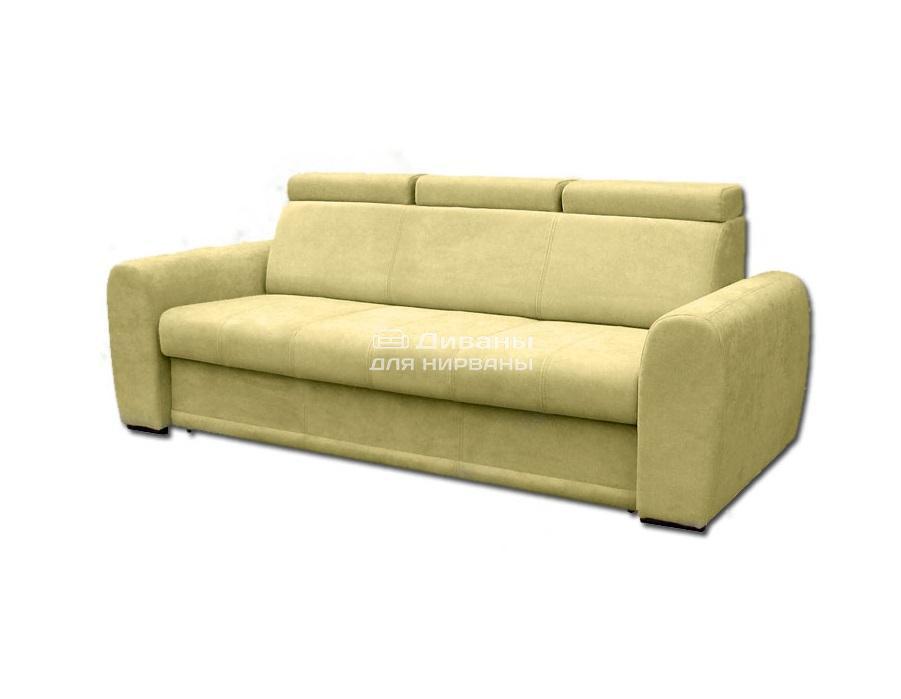 Метро 3 - мебельная фабрика Вика. Фото №1. | Диваны для нирваны