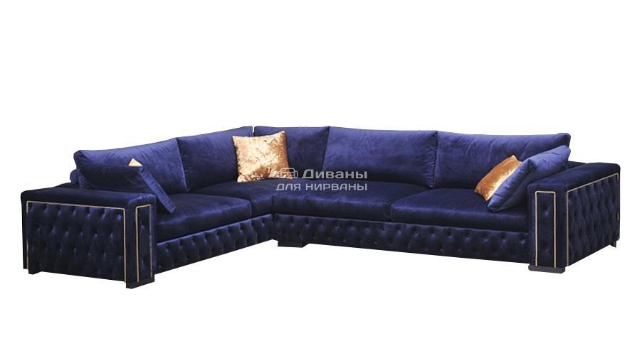 Монте-Карло - мебельная фабрика Ливс. Фото №4. | Диваны для нирваны
