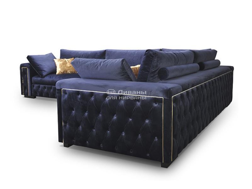 Монте-Карло - мебельная фабрика Ливс. Фото №2. | Диваны для нирваны