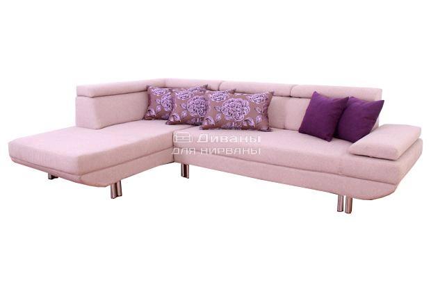 Де-парі Даніла - мебельная фабрика Шик Галичина. Фото №2. | Диваны для нирваны
