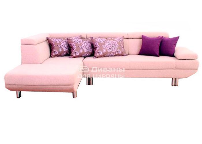 Де-парі Даніла - мебельная фабрика Шик Галичина. Фото №1. | Диваны для нирваны