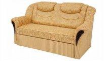 Монти - мебельная фабрика Daniro | Диваны для нирваны