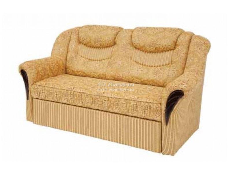 Монти - мебельная фабрика Daniro. Фото №1. | Диваны для нирваны