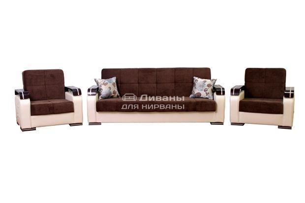 Модерн Карат - мебельная фабрика Шик Галичина. Фото №3. | Диваны для нирваны