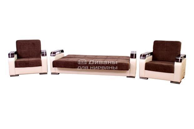 Модерн Карат - мебельная фабрика Шик Галичина. Фото №7. | Диваны для нирваны