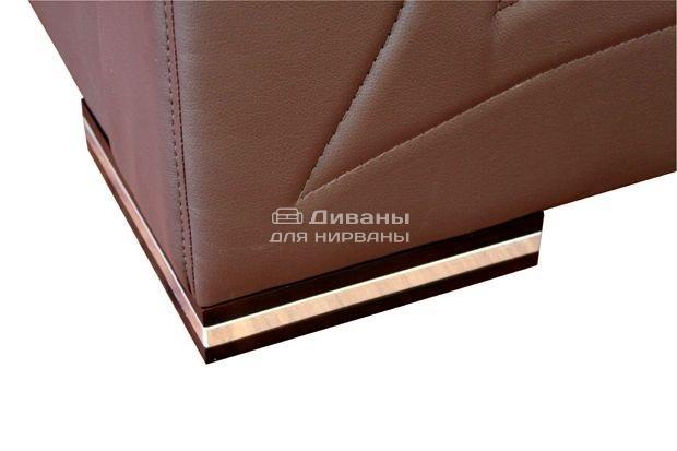 Модерн Карат - мебельная фабрика Шик Галичина. Фото №14. | Диваны для нирваны