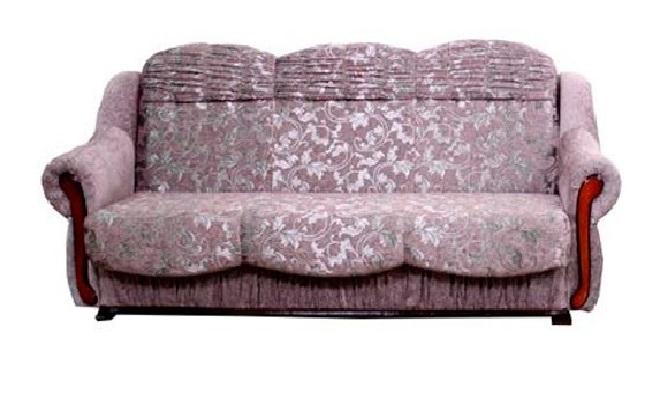 Модерн Ізабель - мебельная фабрика Шик Галичина. Фото №1. | Диваны для нирваны