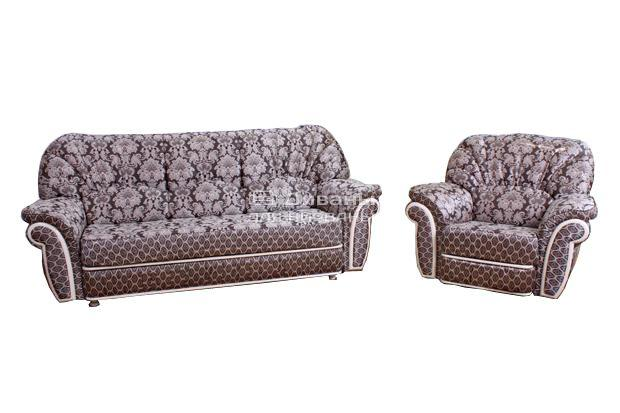 Релакс Мілан - мебельная фабрика Шик Галичина. Фото №2. | Диваны для нирваны