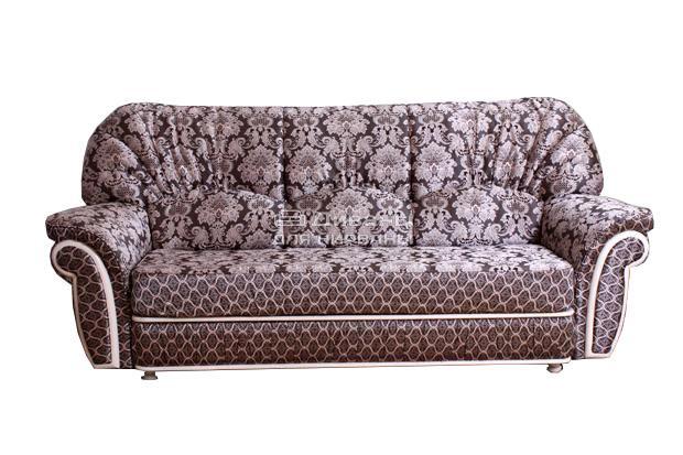 Релакс Мілан - мебельная фабрика Шик Галичина. Фото №3. | Диваны для нирваны