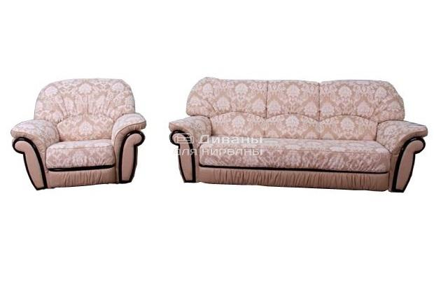Релакс Мілан - мебельная фабрика Шик Галичина. Фото №5. | Диваны для нирваны