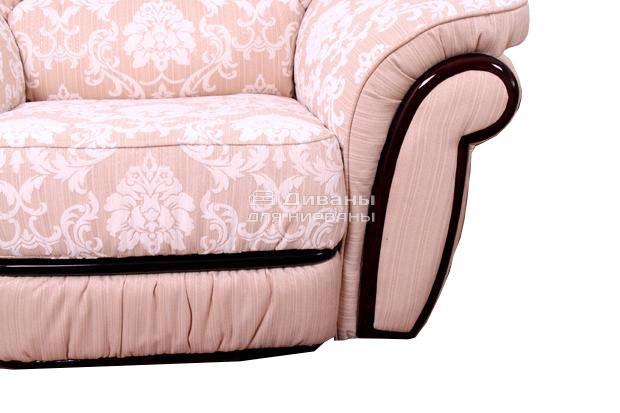 Релакс Мілан - мебельная фабрика Шик Галичина. Фото №6. | Диваны для нирваны