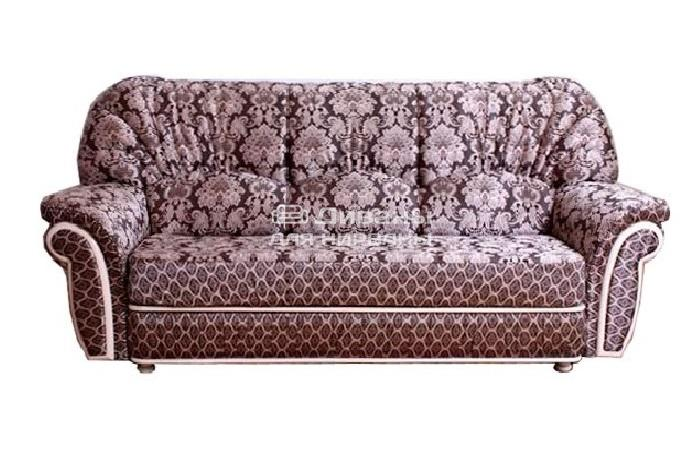 Релакс Мілан - мебельная фабрика Шик Галичина. Фото №1. | Диваны для нирваны