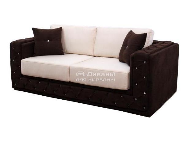 Класик Маріо - мебельная фабрика Шик Галичина. Фото №3. | Диваны для нирваны