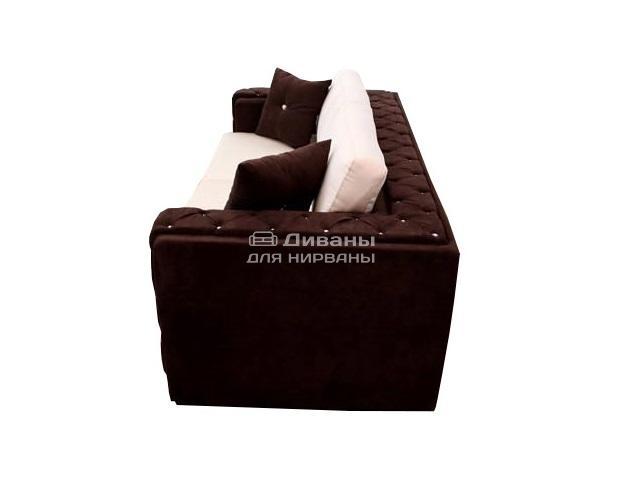 Класик Маріо - мебельная фабрика Шик Галичина. Фото №5. | Диваны для нирваны