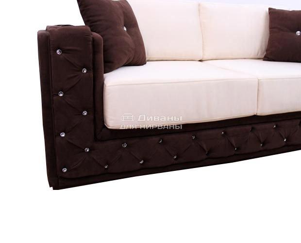 Класик Маріо - мебельная фабрика Шик Галичина. Фото №7. | Диваны для нирваны