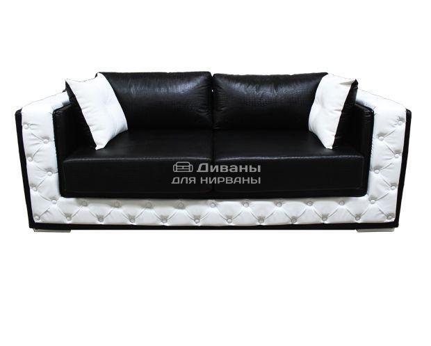 Классик Марио - мебельная фабрика Шик Галичина. Фото №2. | Диваны для нирваны