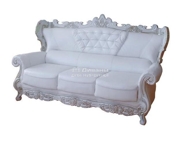 Классик Версаль - мебельная фабрика Шик Галичина. Фото №9. | Диваны для нирваны