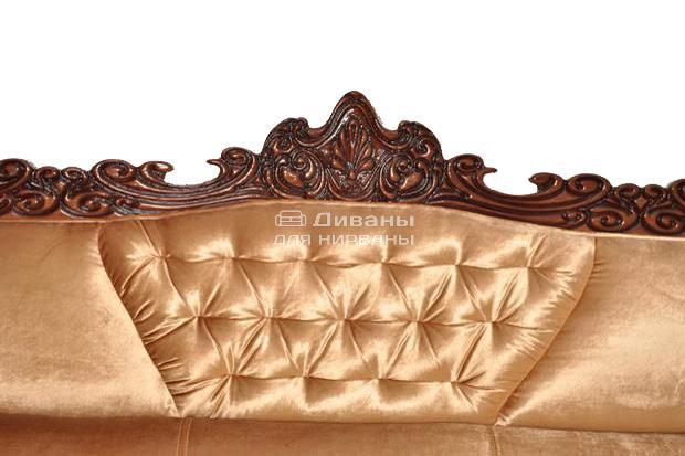 Классик Версаль - мебельная фабрика Шик Галичина. Фото №10. | Диваны для нирваны