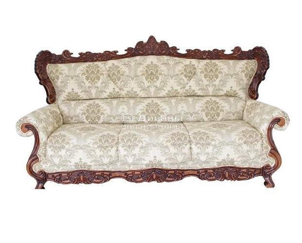 Классик Версаль - мебельная фабрика Шик Галичина. Фото №11. | Диваны для нирваны