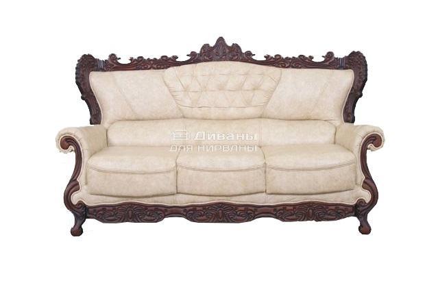 Классик Версаль - мебельная фабрика Шик Галичина. Фото №6. | Диваны для нирваны