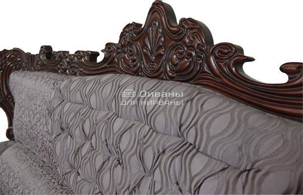 Классик Версаль - мебельная фабрика Шик Галичина. Фото №3. | Диваны для нирваны