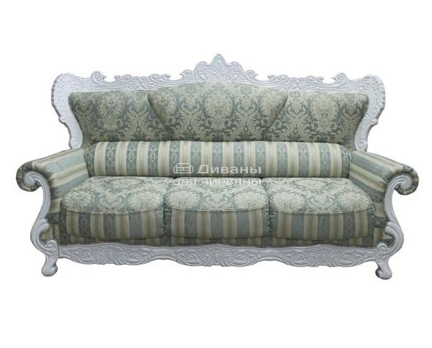Классик Версаль - мебельная фабрика Шик Галичина. Фото №2. | Диваны для нирваны