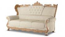 Класик Версаль - меблева фабрика Шик Галичина | Дивани для нірвани
