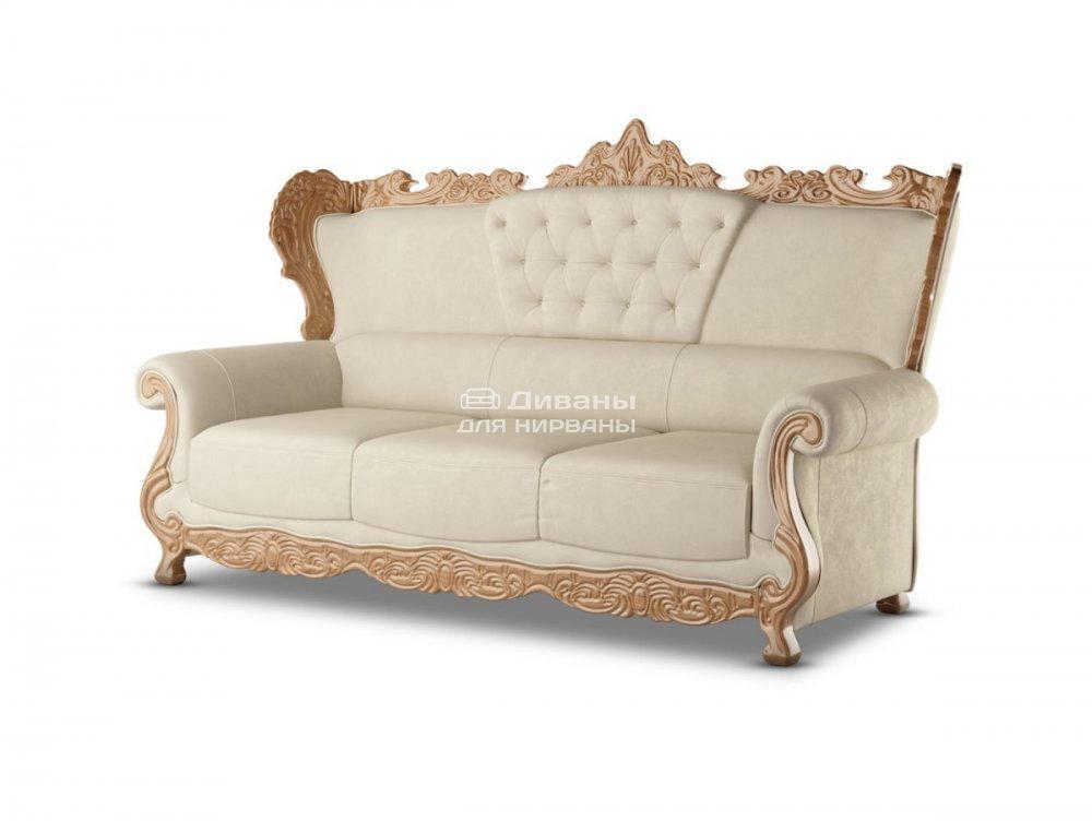 Классик Версаль - мебельная фабрика Шик Галичина. Фото №1. | Диваны для нирваны