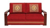 Готика - 2 - мебельная фабрика Ливс | Диваны для нирваны
