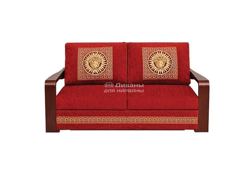 Готика - 2 - мебельная фабрика Ливс. Фото №1. | Диваны для нирваны