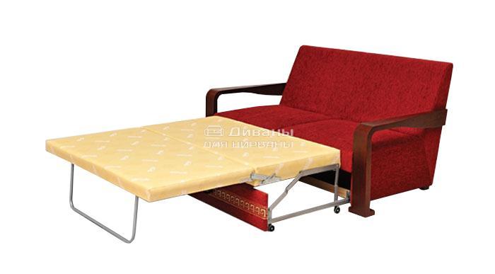 Готика - 2 - мебельная фабрика Ливс. Фото №2. | Диваны для нирваны