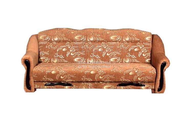 Джина - мебельная фабрика Веста. Фото №1. | Диваны для нирваны