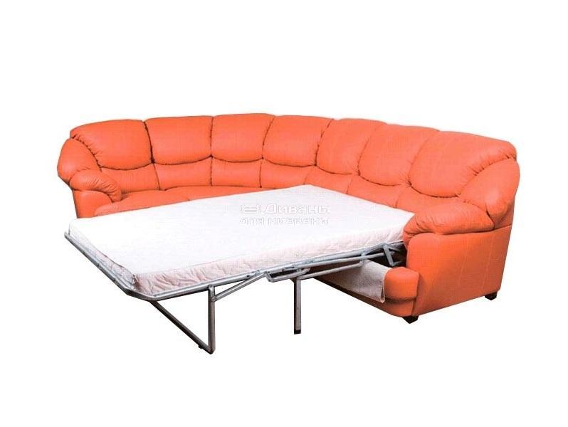 Мадрид - мебельная фабрика Веста. Фото №2. | Диваны для нирваны
