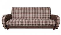 Ника - мебельная фабрика Веста | Диваны для нирваны