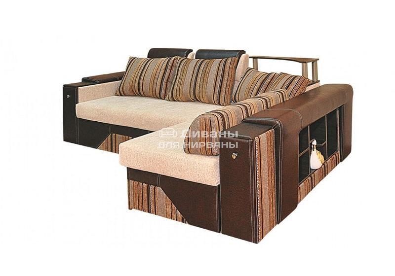 Амазонка - мебельная фабрика Dalio. Фото №2. | Диваны для нирваны