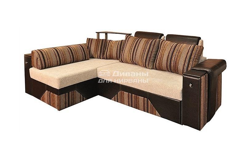 Амазонка - мебельная фабрика Dalio. Фото №1. | Диваны для нирваны