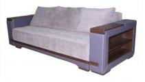 Эльба - мебельная фабрика Dalio | Диваны для нирваны
