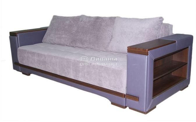 Эльба - мебельная фабрика Dalio. Фото №1. | Диваны для нирваны