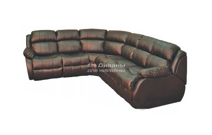 Шахерезада - мебельная фабрика Dalio. Фото №1. | Диваны для нирваны
