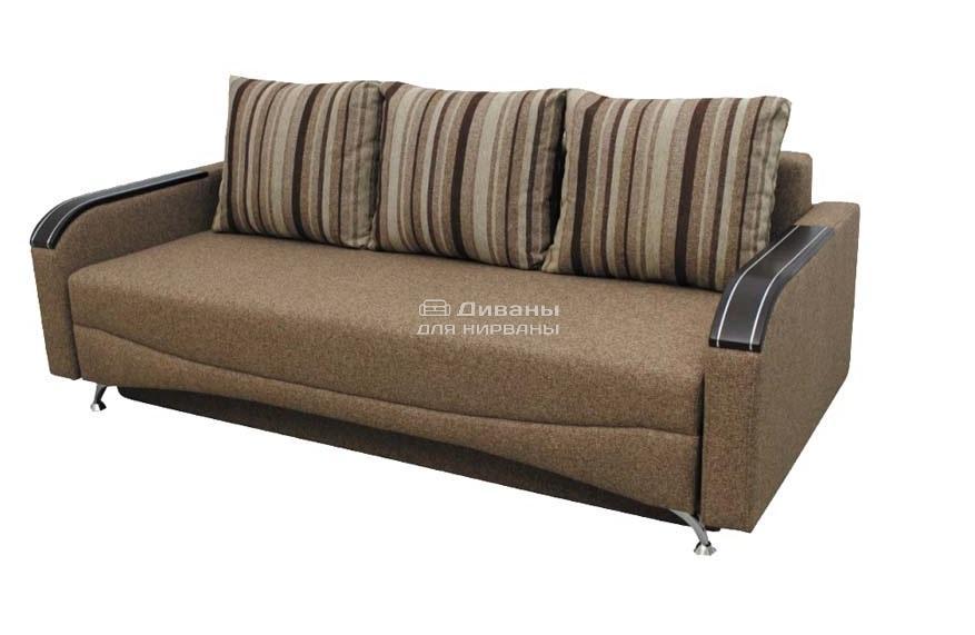 Рікаді-акція - мебельная фабрика Розпродаж,  акції. Фото №3. | Диваны для нирваны