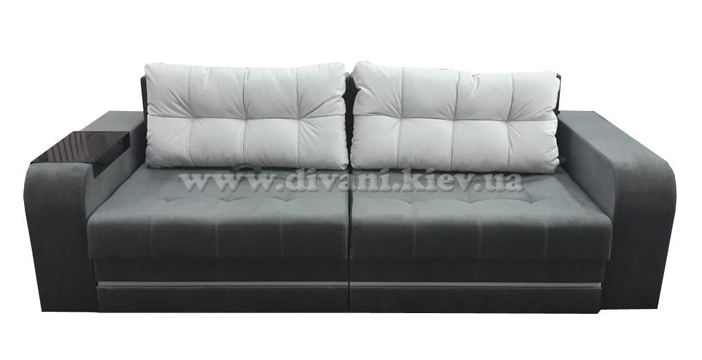 Тет-а-тет - мебельная фабрика Розпродаж,  акції. Фото №1. | Диваны для нирваны