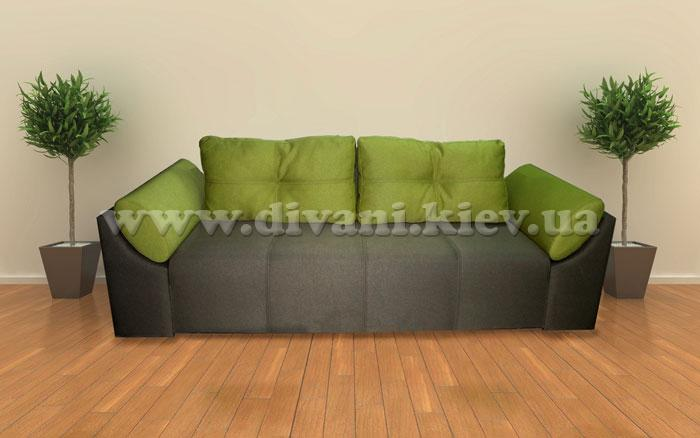 Тет-а-тет - мебельная фабрика Розпродаж,  акції. Фото №2. | Диваны для нирваны