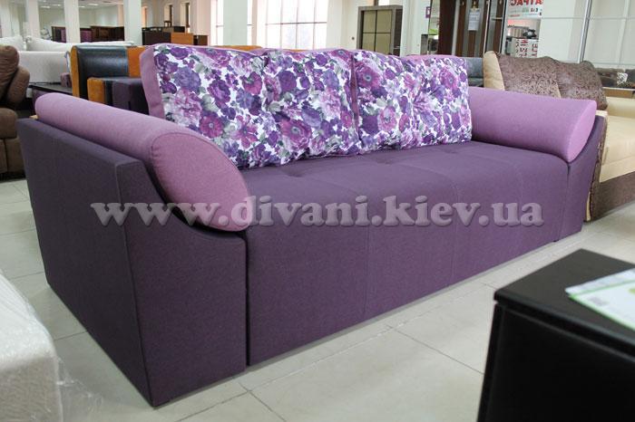 Тет-а-тет - мебельная фабрика Розпродаж,  акції. Фото №3. | Диваны для нирваны
