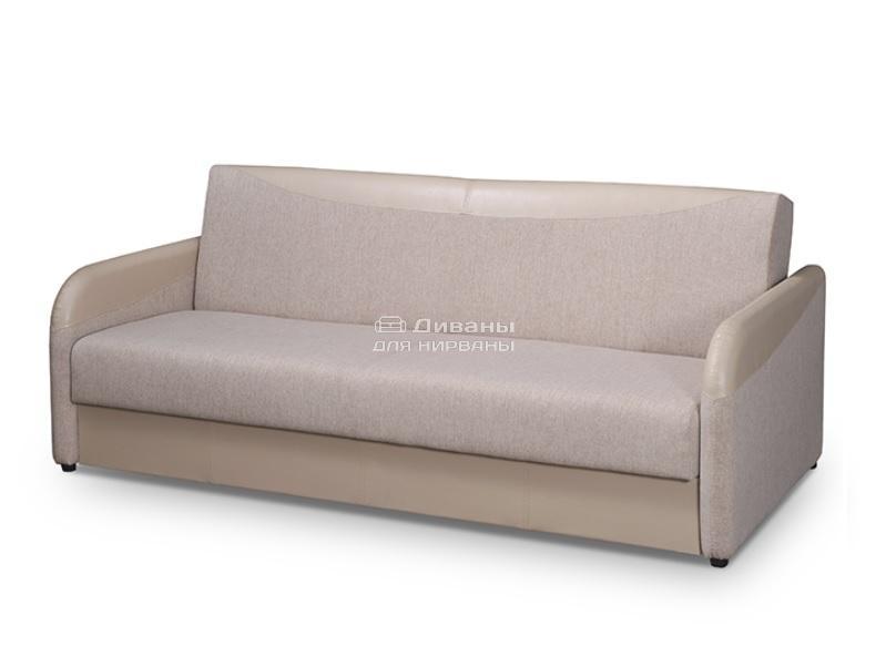 Аскольд - мебельная фабрика Ливс. Фото №2. | Диваны для нирваны