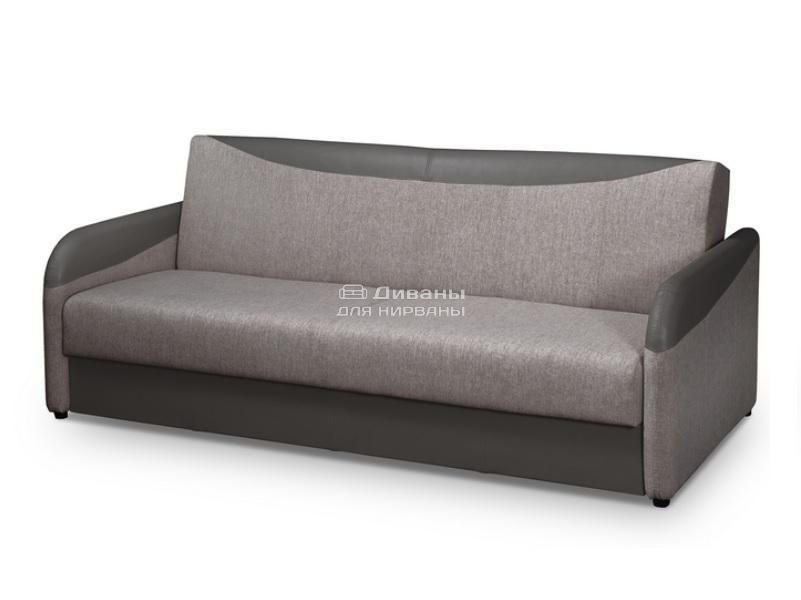 Аскольд - мебельная фабрика Ливс. Фото №1. | Диваны для нирваны