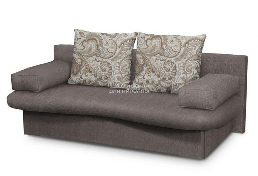 Сохо - мебельная фабрика Лівс. Фото №1. | Диваны для нирваны