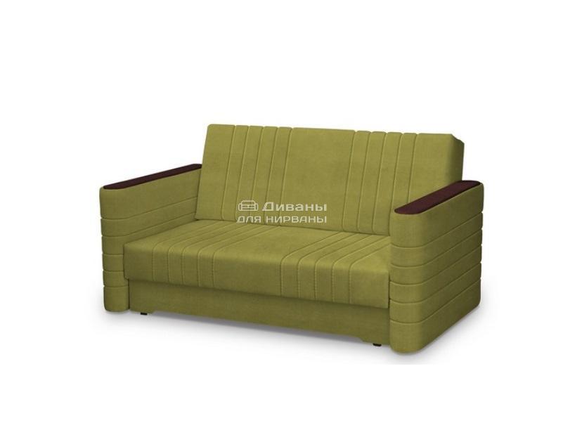 Савоя - мебельная фабрика Ливс. Фото №1. | Диваны для нирваны