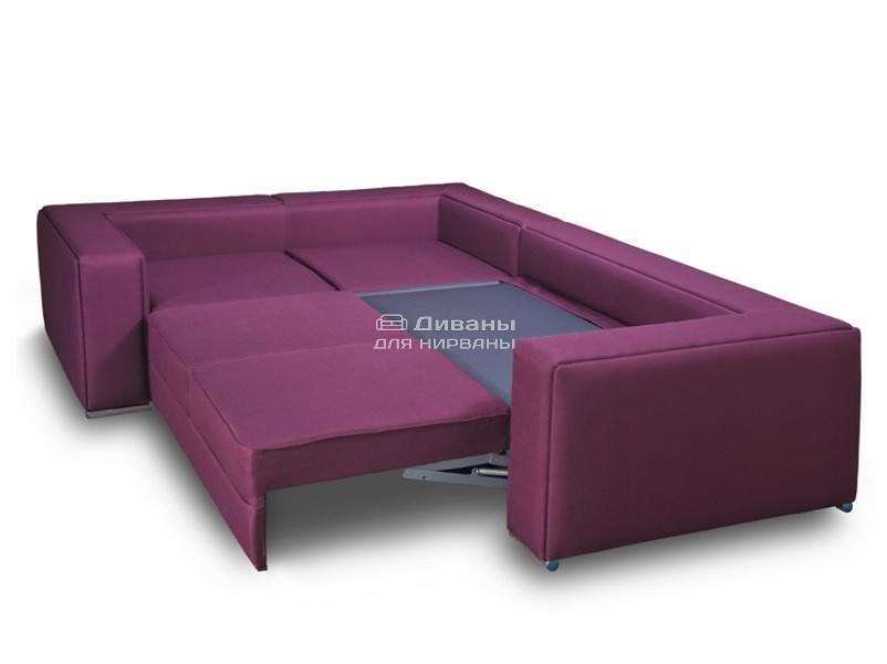 Имперо - мебельная фабрика Ливс. Фото №2. | Диваны для нирваны
